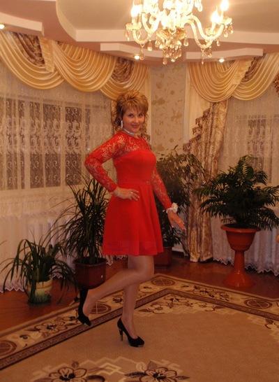 Альона Олексенко, 25 декабря , Киев, id145347482