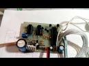 Металлоискатель ClonePI-AVR своими руками