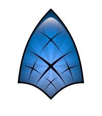 Synfig Studio скачать бесплатно на русском - фото 8