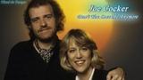 Matando a saudade 1986 Joe Cocker Don't You Love Me Anymore