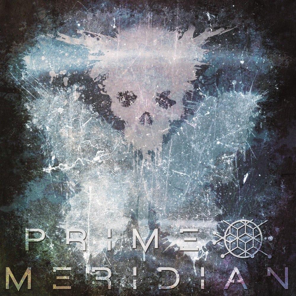 Prime Meridian - Prime Meridian (2015)