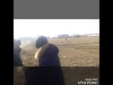 Стадион -Алатау батыр ауылы-Шардара