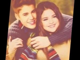 Nothing like us - Justin bieber and Selena Gomez