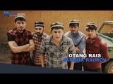 Farrux Raimov - Otang rais Фаррух Раимов - Отанг раис