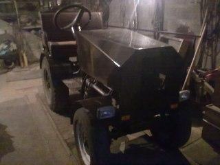 Купить трактор юмз 6 в запорожье