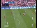 EURO 2016 06 25 1 8 фіналу Швейцарія Польша