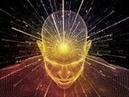 Мгновенный третий глаз пробуждение ПРЕДУПРЕЖДЕНИЕ ОЧЕНЬ МОЩНЫЙ
