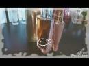 Парные ароматы Avon Attraction Rush для него и нее. Новинка каталога 8-2017