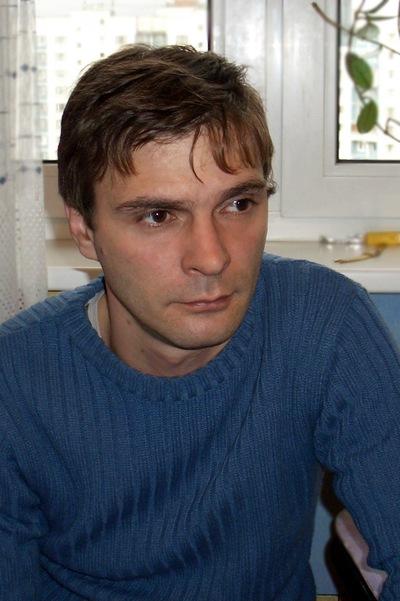 Владимир Маркушевич