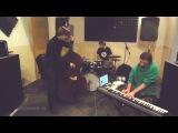 Лаунж-трио, джазовые музыканты, группа из СПб