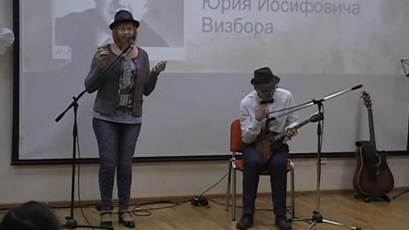 песня Хала-Бала заняла 3-е место