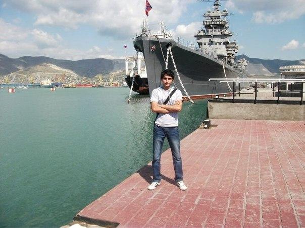 Фото №337035388 со страницы Perviz Agayev