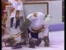 Хоккей. Кубок Канады 1981 год. Финал СССР - Канада 8_1
