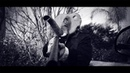 DJ Muggs & Roc Marciano - Aunt Bonnie (Official Video)
