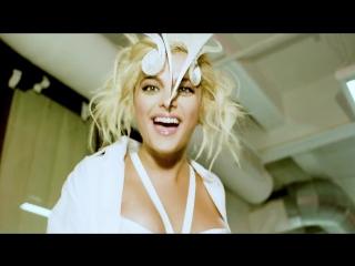 Премьера клипа! Bebe Rexha - Im A Mess ()