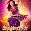 IV Межд фестиваль индийского танца RangHoli Fest