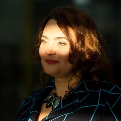 Марина Федорова(любовникова)