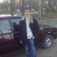 НамикХалилов