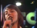 The Teens - Gimmi, gimmi ,gimme Your Love (1978) Deutschland gesperrt