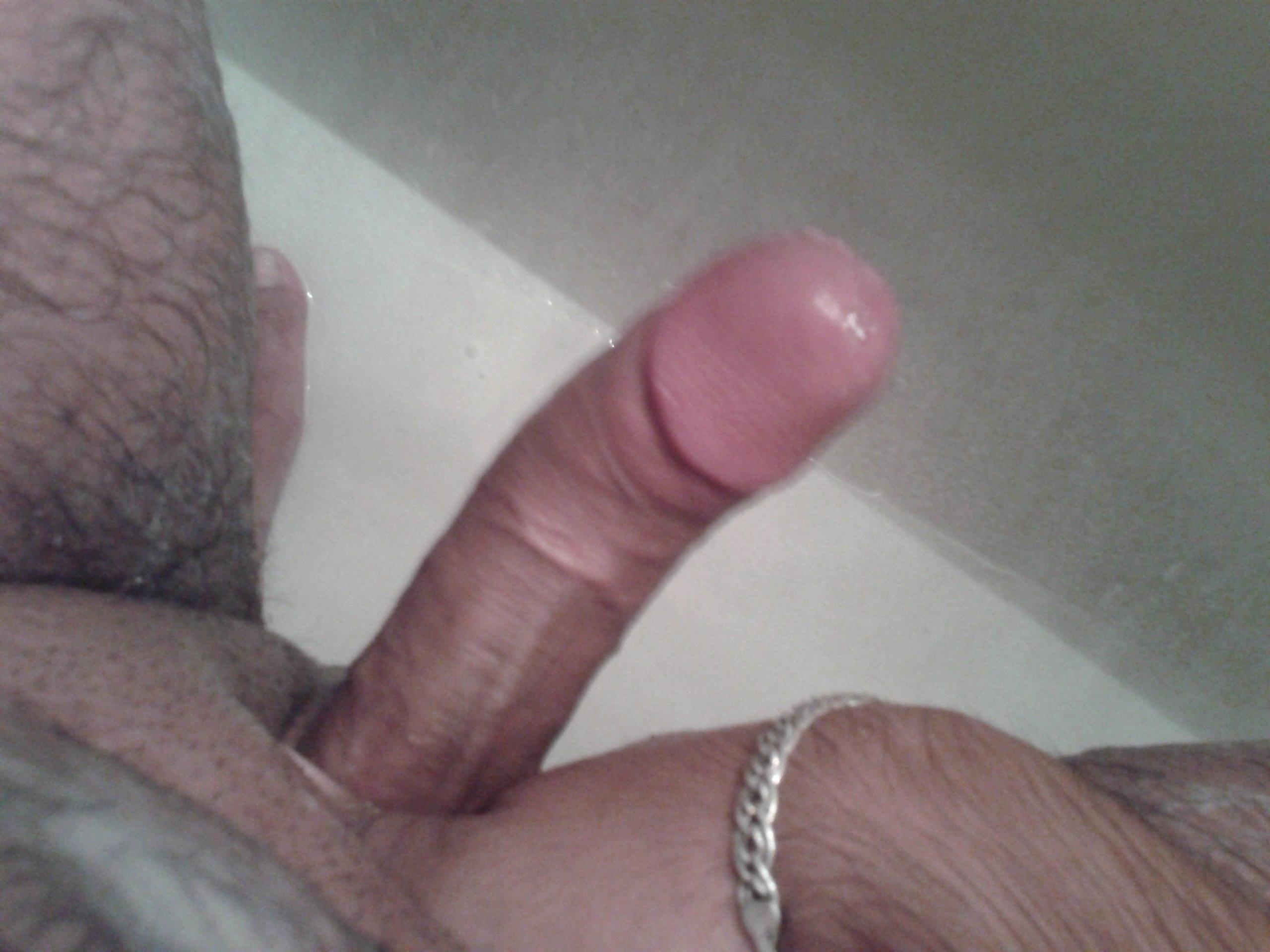 Сексзнакомства без регистрации и без смс 9 фотография