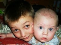 Аня Самусева, 9 января 1995, Трубчевск, id184525388