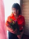 Ольга Митруничева