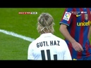 Guti Top 13 Ridiculous Assists That No One Expected