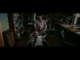 Игра в Правду (2013) Трейлер