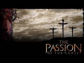 Страсти Христовы / The Passion of the Christ, 2004 (16+) [HD]