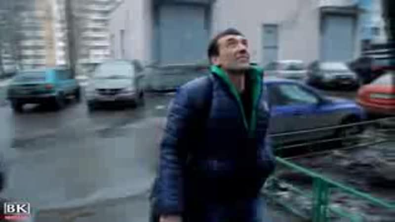 V Освободился Реальный клип HD 3gp