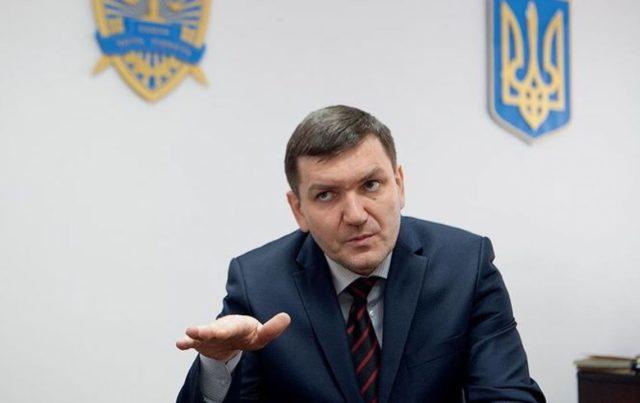 В ГПУ рассказали о самой большой тайне Порошенко: это стало для президента последним ударом