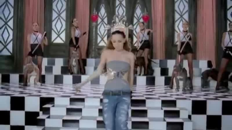 Belinda - Egoista ft. Pitbull