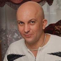 Константин Дзюба, 8 сентября , Иркутск, id222581635