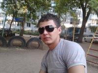 Николай Фомин, 19 сентября 1989, Санкт-Петербург, id178325318