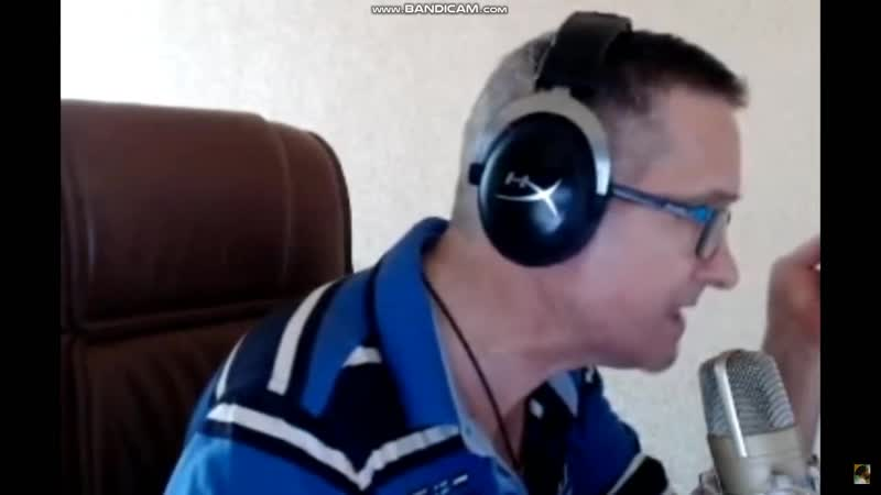 КОПЫТО ЕБАНОЕ