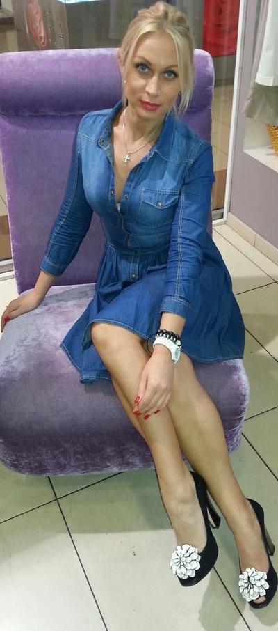 Эмилия Тарасова, 21 октября , Одесса, id33048909