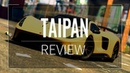 GTA Online Cheval Taipan Review
