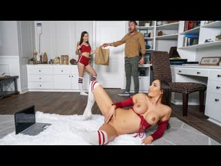 [realitykings] desiree dulce atypical porn delivery newporn2020
