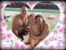 отдых в аквапарке Лимпопо