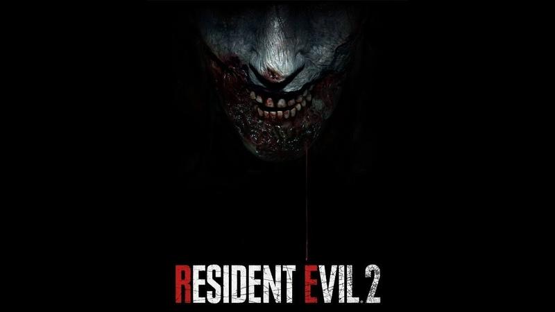 Resident Evil 2 Remake - Licker Battle Trailer | PS4