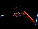 813 x HHD EXPERIMENTS 01_VIDEO