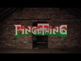 Fingathing 'Scrap' - Official video