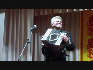 Владимир Маслов -