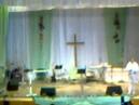 Bogosluzhenie 29 05 2011 240