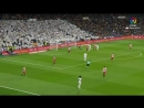 Реал Мадрид - Жирона обзор матча (18.03.2018)