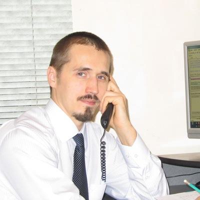 Антон Козаренко, 26 июля 1981, Ростов-на-Дону, id7252223