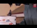 Монтаж гибкой черепицы SHINGLAS ТехноНИКОЛЬ видеоинструкция
