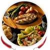 Кулинарный уголок | GIF рецепты