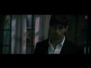 Zaroorat Full Video Song Ek Villain Mithoon Mustafa Zahid