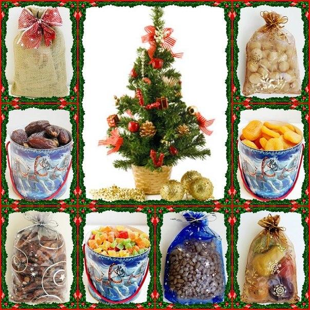 подарки на новый год своими руками 10 лучших новогодних идей 2016
